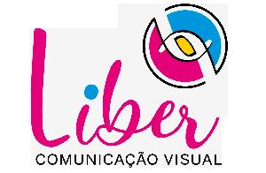 Luminosos - Liber